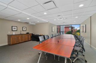 Photo 20: 507 500 Oswego St in : Vi James Bay Condo for sale (Victoria)  : MLS®# 858101