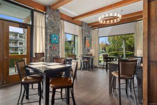 Photo 26: 507 500 Oswego St in : Vi James Bay Condo for sale (Victoria)  : MLS®# 858101