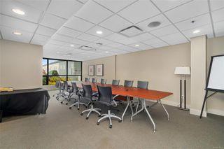 Photo 22: 507 500 Oswego St in : Vi James Bay Condo for sale (Victoria)  : MLS®# 858101