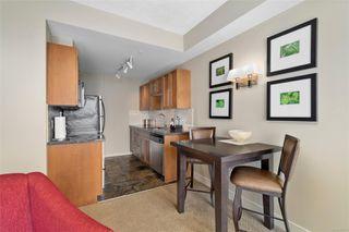 Photo 12: 507 500 Oswego St in : Vi James Bay Condo for sale (Victoria)  : MLS®# 858101