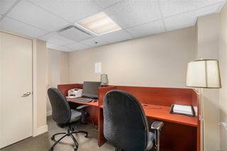 Photo 23: 507 500 Oswego St in : Vi James Bay Condo for sale (Victoria)  : MLS®# 858101