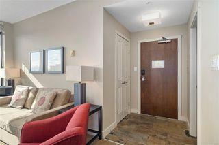 Photo 4: 507 500 Oswego St in : Vi James Bay Condo for sale (Victoria)  : MLS®# 858101