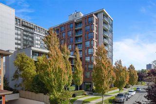 Photo 29: 507 500 Oswego St in : Vi James Bay Condo for sale (Victoria)  : MLS®# 858101