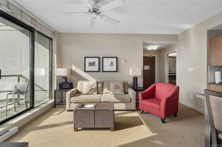Photo 7: 507 500 Oswego St in : Vi James Bay Condo for sale (Victoria)  : MLS®# 858101