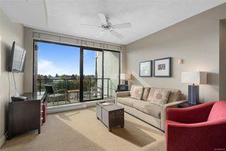Photo 15: 507 500 Oswego St in : Vi James Bay Condo for sale (Victoria)  : MLS®# 858101