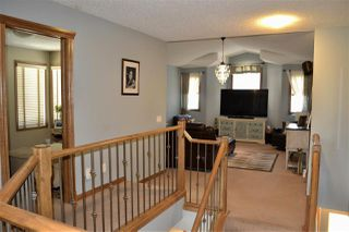 Photo 23: 185 REICHERT Drive: Beaumont House for sale : MLS®# E4218128