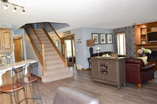 Photo 12: 185 REICHERT Drive: Beaumont House for sale : MLS®# E4218128