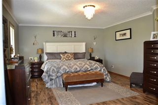 Photo 24: 185 REICHERT Drive: Beaumont House for sale : MLS®# E4218128