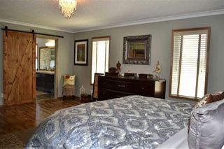 Photo 4: 185 REICHERT Drive: Beaumont House for sale : MLS®# E4218128