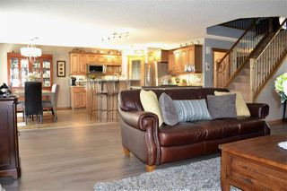 Photo 14: 185 REICHERT Drive: Beaumont House for sale : MLS®# E4218128