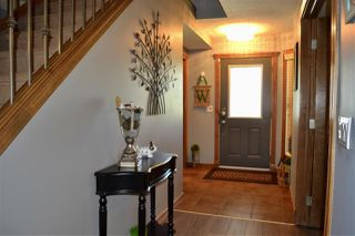 Photo 20: 185 REICHERT Drive: Beaumont House for sale : MLS®# E4218128