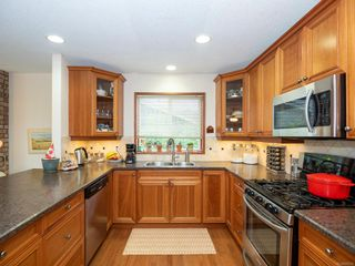 Photo 6: 906 Cassandra Pl in : Na North Nanaimo House for sale (Nanaimo)  : MLS®# 858729