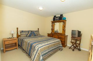 Photo 23: 32 Coverton Heights NE in Calgary: Coventry Hills Detached for sale : MLS®# A1046669