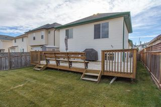 Photo 24: 32 Coverton Heights NE in Calgary: Coventry Hills Detached for sale : MLS®# A1046669