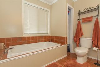 Photo 16: 32 Coverton Heights NE in Calgary: Coventry Hills Detached for sale : MLS®# A1046669