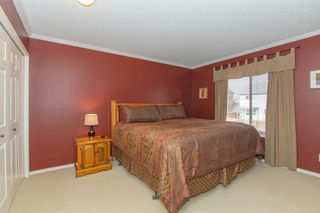 Photo 12: 32 Coverton Heights NE in Calgary: Coventry Hills Detached for sale : MLS®# A1046669