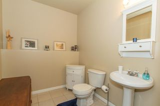 Photo 22: 32 Coverton Heights NE in Calgary: Coventry Hills Detached for sale : MLS®# A1046669