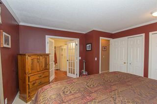 Photo 13: 32 Coverton Heights NE in Calgary: Coventry Hills Detached for sale : MLS®# A1046669
