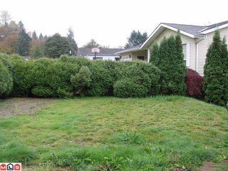 "Photo 6: 3695 NICOMEN Place in Abbotsford: Abbotsford East House for sale in ""SANDYHILL"" : MLS®# F1202998"