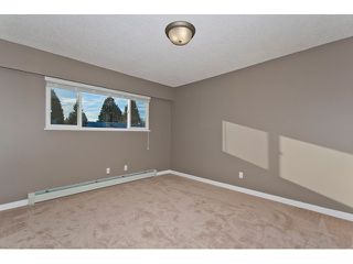 "Photo 6: 21534 MAYO Place in Maple Ridge: West Central Townhouse for sale in ""MAYO PLACE"" : MLS®# V932254"