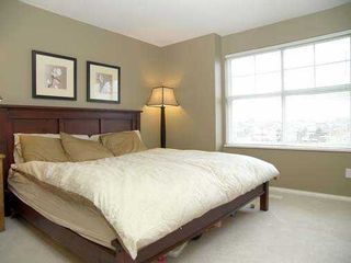 """Photo 5: 83 6888 ROBSON DR in Richmond: Terra Nova Townhouse for sale in """"STANFORD PLACE"""" : MLS®# V586659"""