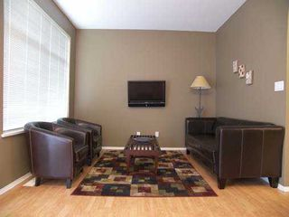 """Photo 4: 83 6888 ROBSON DR in Richmond: Terra Nova Townhouse for sale in """"STANFORD PLACE"""" : MLS®# V586659"""