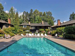"Photo 8: 1229 235 KEITH Road in West Vancouver: Cedardale Condo for sale in ""Spuraway Gardens"" : MLS®# V962814"
