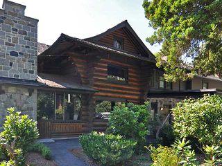 "Photo 7: 1229 235 KEITH Road in West Vancouver: Cedardale Condo for sale in ""Spuraway Gardens"" : MLS®# V962814"