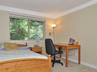 "Photo 6: 1229 235 KEITH Road in West Vancouver: Cedardale Condo for sale in ""Spuraway Gardens"" : MLS®# V962814"