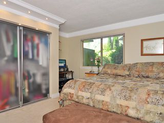 "Photo 5: 1229 235 KEITH Road in West Vancouver: Cedardale Condo for sale in ""Spuraway Gardens"" : MLS®# V962814"
