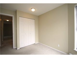 """Photo 9: 307 511 W 7TH Avenue in Vancouver: Fairview VW Condo for sale in """"Beverly Gardens"""" (Vancouver West)  : MLS®# V967522"""