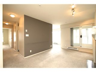 """Photo 3: 307 511 W 7TH Avenue in Vancouver: Fairview VW Condo for sale in """"Beverly Gardens"""" (Vancouver West)  : MLS®# V967522"""