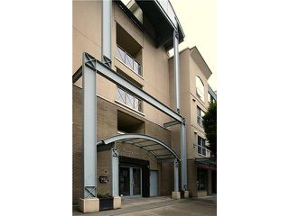 """Photo 1: 307 511 W 7TH Avenue in Vancouver: Fairview VW Condo for sale in """"Beverly Gardens"""" (Vancouver West)  : MLS®# V967522"""