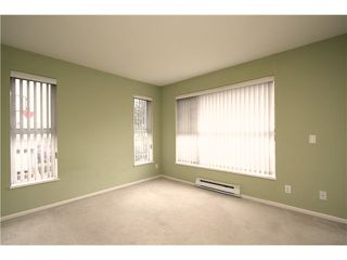 """Photo 7: 307 511 W 7TH Avenue in Vancouver: Fairview VW Condo for sale in """"Beverly Gardens"""" (Vancouver West)  : MLS®# V967522"""