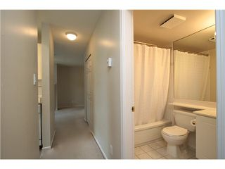 """Photo 8: 307 511 W 7TH Avenue in Vancouver: Fairview VW Condo for sale in """"Beverly Gardens"""" (Vancouver West)  : MLS®# V967522"""