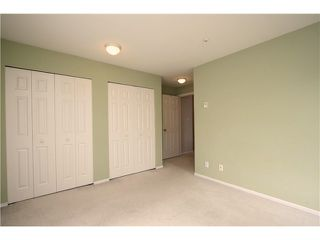 """Photo 6: 307 511 W 7TH Avenue in Vancouver: Fairview VW Condo for sale in """"Beverly Gardens"""" (Vancouver West)  : MLS®# V967522"""