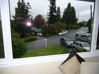 Photo 12: 10364 SKAGIT Drive in Delta: Nordel House for sale (N. Delta)  : MLS®# F1226520