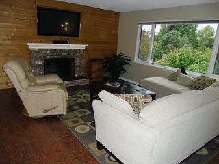 Photo 4: 10364 SKAGIT Drive in Delta: Nordel House for sale (N. Delta)  : MLS®# F1226520