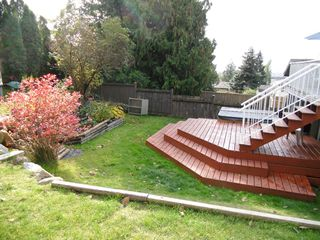 Photo 18: 10364 SKAGIT Drive in Delta: Nordel House for sale (N. Delta)  : MLS®# F1226520