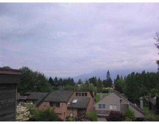 Photo 8: 4416 W 1ST AV in Vancouver: Point Grey House for sale (Vancouver West)  : MLS®# V538166