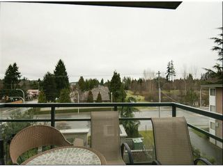 "Photo 8: 405 14824 N BLUFF Road: White Rock Condo for sale in ""BELAIRE"" (South Surrey White Rock)  : MLS®# F1228848"