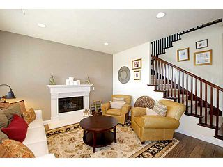 Photo 3: CARMEL VALLEY House for sale : 4 bedrooms : 13577 Zinnia Hills Place in San Diego