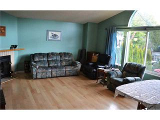 Photo 6: 22525 BRICKWOOD Close in Maple Ridge: East Central House for sale : MLS®# V1003230