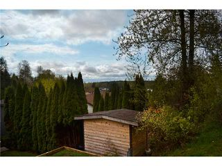 Photo 10: 22525 BRICKWOOD Close in Maple Ridge: East Central House for sale : MLS®# V1003230