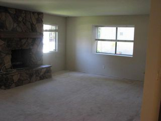 Photo 2: IMPERIAL BEACH Home for sale or rent : 3 bedrooms : 932 Ebony