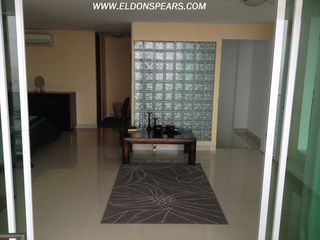 Photo 27: Terramar penthouse in Punta Pacifica, Panama City, Panama