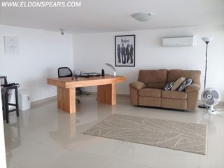 Photo 17: Terramar penthouse in Punta Pacifica, Panama City, Panama