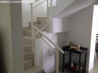 Photo 16: Terramar penthouse in Punta Pacifica, Panama City, Panama