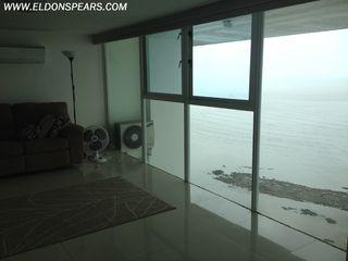 Photo 18: Terramar penthouse in Punta Pacifica, Panama City, Panama