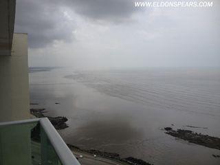 Photo 28: Terramar penthouse in Punta Pacifica, Panama City, Panama
